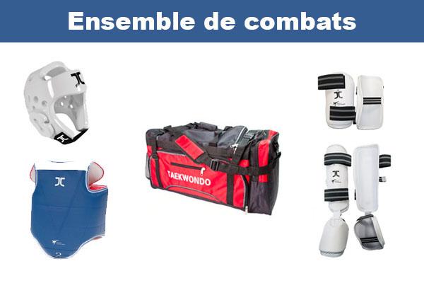 kit_combat_rabais_40