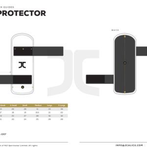 shin-protector_mesures