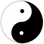 ying_yang400
