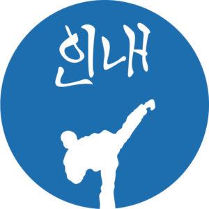logo_drummondTKD