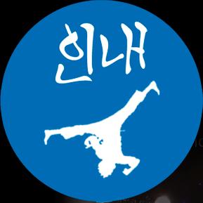 tkd_tumbling_logo