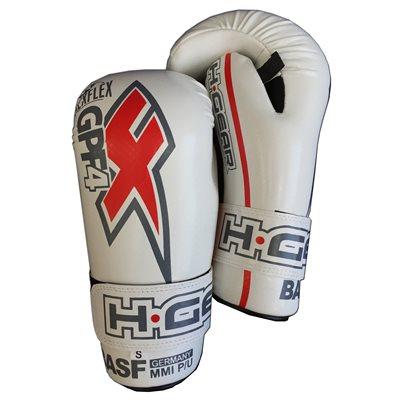 gants_ITF_white
