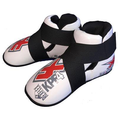 kick_ITF