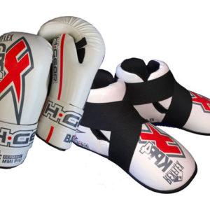 kick_punch_ITF