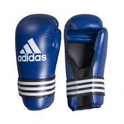 adibfc01-adidas-semi-contact-gloves-2016-blue