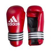adibfc01-adidas-semi-contact-gloves-2016-red