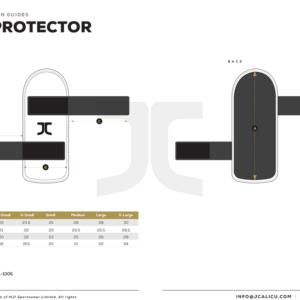 arm-protector_mesure