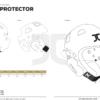 head-gear_dimensions